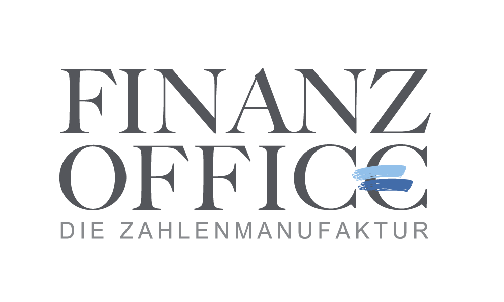 FinanzOffice Dechant